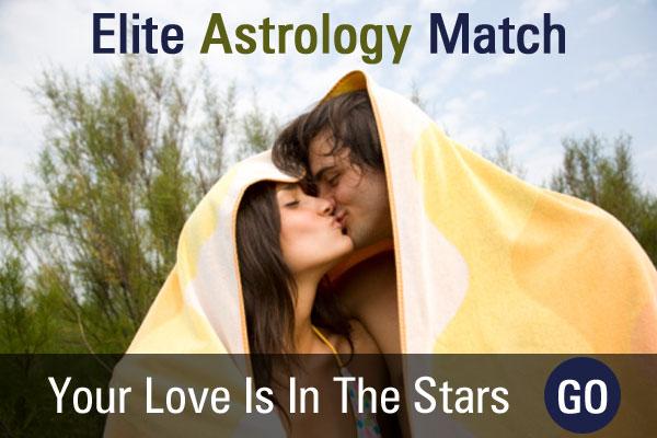 Astrologi singlar dating