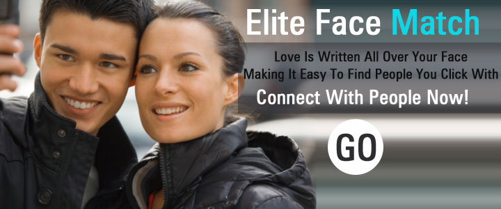 face dating website Face to face dating site here are some valuable tips to help find the right site for you while most sites are free, some millionaires dating sites charge membership .