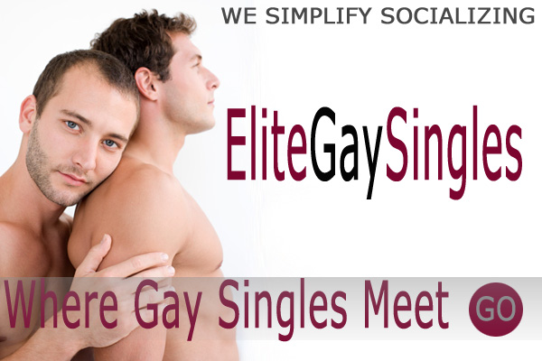 ohito gay singles Metrodatecom welcomes cleveland, ohio to our singles service by using the comprehensive singles resources provided by our safe and easy-to-use website, your chance of dating success will be better than you ever expected.