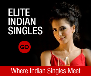 Cupid South Africa Dating Side In India