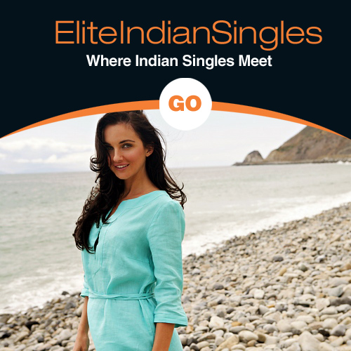 where can meet singles for free