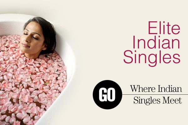 meet indian singles