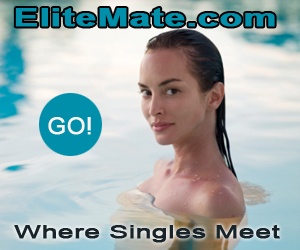 EliteMate - Where Singles Meet - We Simplify Socializing