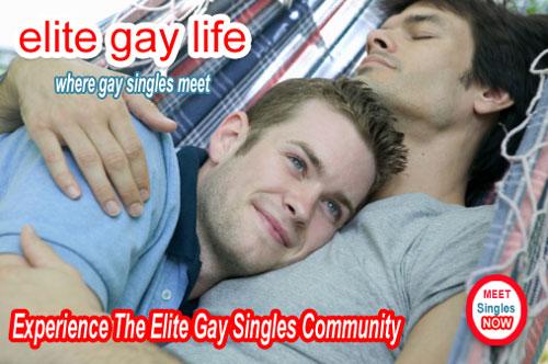 Gay friendly riviera maya