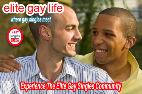 broomfield gay singles Welcome to the official site of the denver multi-stake singles program of the church of jesus christ of latter-day saints.