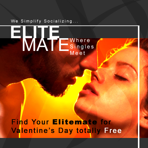 elite dating free sex vids