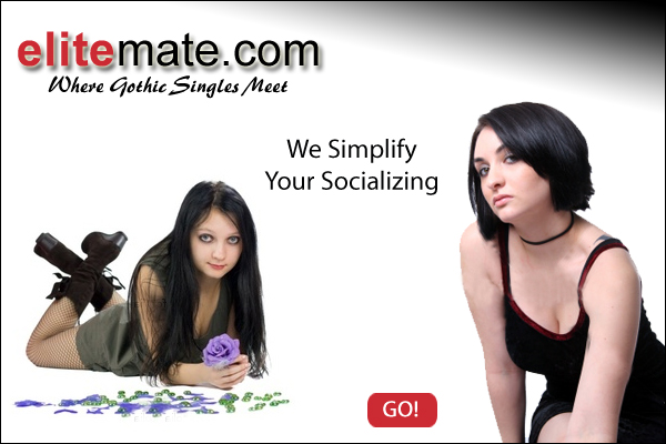 dating affiliate program