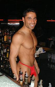 retired gay hung porn stars