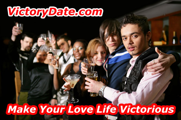 View Photos Of Singles In Your Area