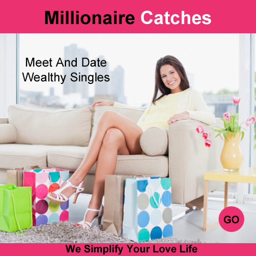 meet singles for free online