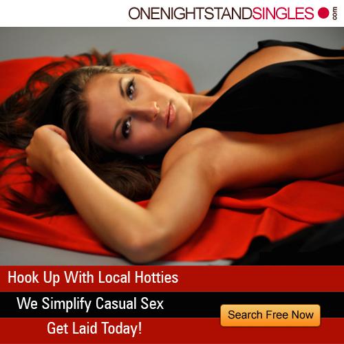sex encounter casual sex hook ups Perth