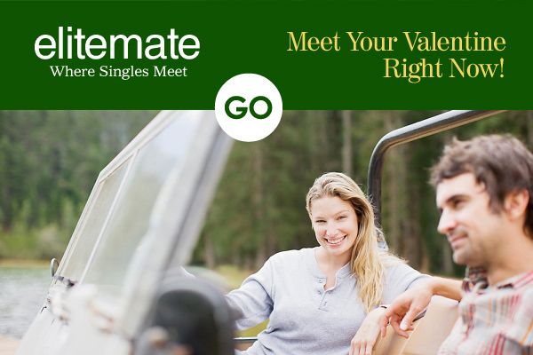1 dating site