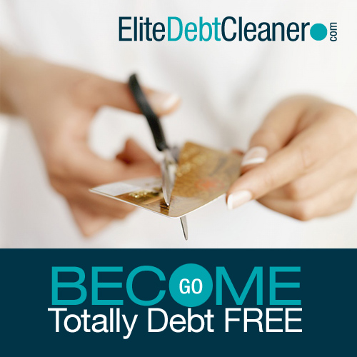 EliteDebtCleaner.com
