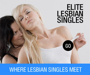 neche lesbian singles Someone you can love is nearby browse profiles & photos of single christian women in neche, nd join matchcom, the leader in online dating with more dates, more relationships and more marriages than any other dating site.