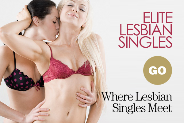 elma lesbian singles Find lesbian therapists, psychologists and lesbian counseling in elma, grays harbor county, washington, get help for lesbian in elma.