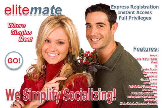 Online dating affiliate program in Sydney