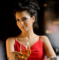 Beliebte indische dating-apps. Langdatierung die dos und donts.